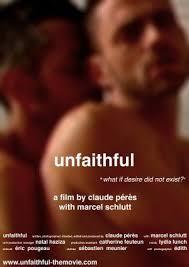 Unfaithful (2009) Infidèles