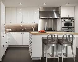 Kitchen Design Software Mac Free Best Kitchen Design Software Free Home Decoration Ideas