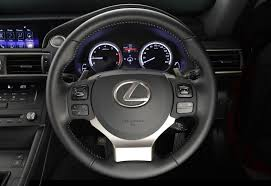 lexus v8 engine for sale gauteng lexus rc 200t 2016 specs and price cars co za