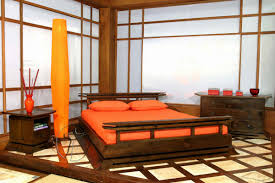 Japanese House Design by Fine Japanese Home Decoration Regarding Home Japanese Decoration