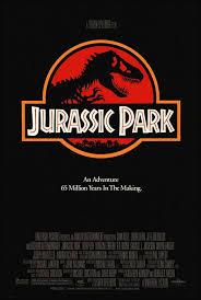 Jurassic Park (Parque Jurásico)