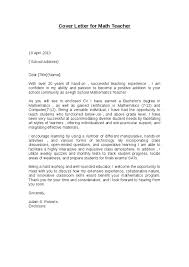 Letter of Introduction for a Teacher Canadian Resume Writing Service Home