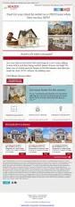 best 25 sacramento homes for sale ideas on pinterest victorian