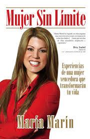 MUJER SIN LÍMITE (EBOOK) - MARIA MARIN, Descargar eBooks en tu ... - mujer-sin-limite-ebook-9781616058746