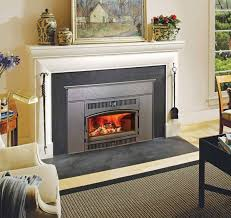 Propane Fireplaces North Bay Ontario by 5 Heating Options For Old Houses Old House Restoration Products