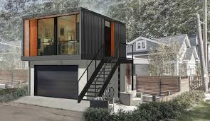 you can order honomobo s prefab shipping container homes online honomobo prefab homes shipping containers prefab houses tiny houses affordable housing