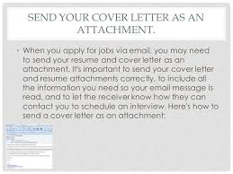 tips for submitting your job application los angeles southern california career services