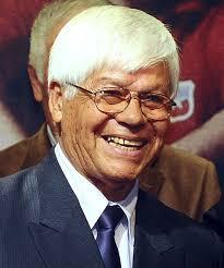Humberto Cruz