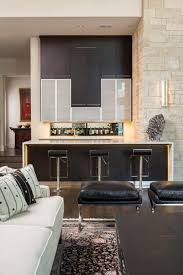 Home Bar Designs Pictures Contemporary 35 Chic Home Bar Designs You Need To See To Believe