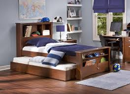 Childrens Oak Bedroom Furniture by Bedroom Inspiring Bedroom Furniture Design Ideas With Cozy