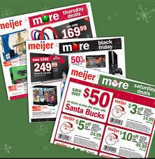 target black friday 2013 ann arbor meijer releases 2015 black friday ads mlive com