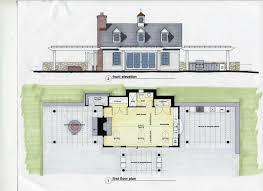 House Plans Designers Free Pool House Floor Plans House Plans
