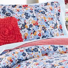 Ocean Themed Bedding Bedroom Teens Comforter Sets Teen Vogue Bedding Cutest Bedding