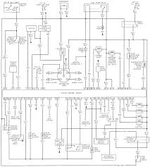 tracker wiring diagram bass tracker fuse box diagram u2022 ohiorising org