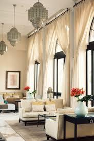 very colonial feeling with the paladium windows dark wood high