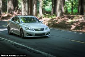 fresno lexus broadway project fujispeed grand touring for the family speedhunters