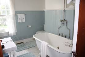 Bathroom Idea Images Colors 40 Vintage Blue Bathroom Tiles Ideas And Pictures