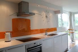 kitchen backsplash trim ideas make the kitchen backsplash more beautiful inspirationseek com