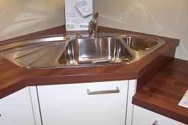 Kitchen Sink Cupboards Creative Information About Home Interior - Kitchen sink cupboards