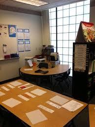 Small Desk Organization Ideas Best 20 No Teacher Desk Ideas On Pinterest Teacher Hacks