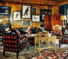 Lodge Living Room Decor by 64 Best Ralph Lauren Home Mountain Country Style Images On
