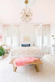 Lavender Rugs For Girls Bedrooms Best 20 Modern Girls Bedrooms Ideas On Pinterest Modern Girls