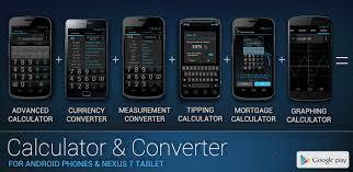 Calculator & Converter Pro v4.3.9 Images?q=tbn:ANd9GcR1m8_GTSBN61Vbo3Q2ZM4BDK2IAF5-kq-V6WOs8e4RMDWF12sL