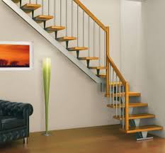 Design In Home Decoration Interior Stairs For Small Spaces
