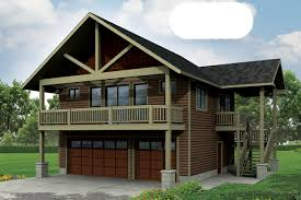 House Plans With 3 Car Garage by Interesting 3 Car Garage Plans With Apartment 1146 Sq Ft Excellent