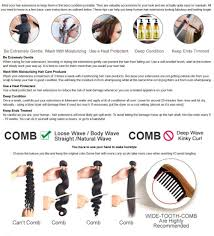 Indian Remy Human Hair Clip In Extensions alibaba manufacturer directory suppliers manufacturers