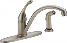 Moen Kitchen Faucet Pull Out Spray Replacement by Moen Kitchen Faucet Pull Out Hose Replacement Soscia Truly Delta