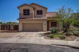 anthem arizona homes for sale