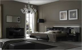 Master Bedroom Wall Painting Ideas Gray Color Schemes For Bedrooms Home Design Ideas