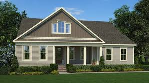 tuscany the estates new homes in waxhaw nc 28173