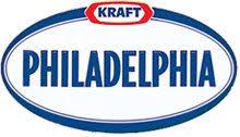 Receitas Philadelphia