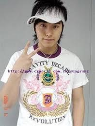 [Super Junior] Forever Saphire - Page 3 Images?q=tbn:ANd9GcR1sBV3JCfKBGR8pdJAdbUX72PGdtOXjOWmr4pidjv_yS-KF4w&t=1&h=192&w=145&usg=__hS8BnR6khex04cA4ie3ildJyocs=