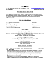 Google Resume Examples by 100 Cto Resume 963 Best Better Each Day Images On Pinterest