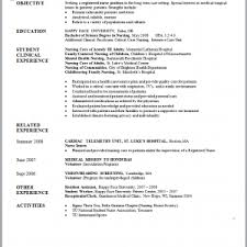 Nursing CV template  nurse resume  examples  sample  registered     experienced nurse resume nurse cv example cv examples cv template       new nurse