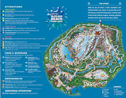 Orlando Florida On Map by 43 Best Travel Theme Parks Images On Pinterest Disney Worlds