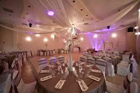 photo gallery of the budget wedding reception halls best wedding