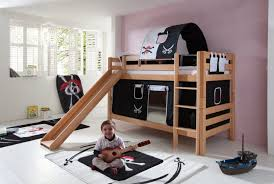 Diy Bunk Bed With Slide by Bunk Beds Ikea Kura Bed With Slide Bunk Bed Slide Diy Simple