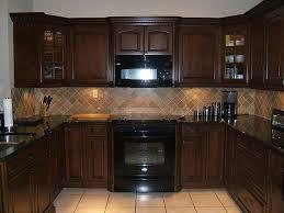 Cottage Kitchen Backsplash Ideas Download Backsplash Ideas For Small Kitchen Gurdjieffouspensky Com