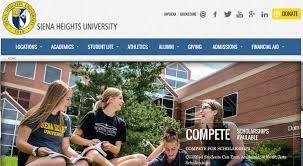 Alumni US   Northeastern University  Greater Boston Area Northeastern University Pre Arrival Guide
