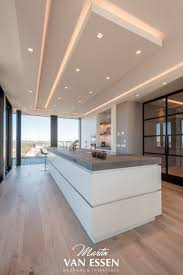 best 20 penthouse penthouse ideas on pinterest penthouses 59
