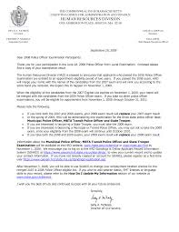Doc Free Teaching Assistant Cover Letter Sample Letters