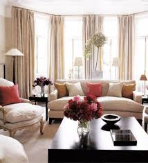 Feminine Living Room by Download White Sofa Living Room Decorating Ideas Astana