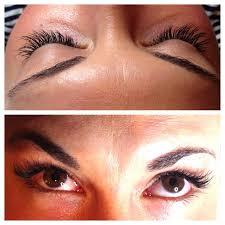 Eyelash Extensions Near Me Eyelash Extensions Afterglow