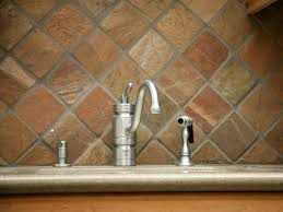 kitchen lowes backsplash fasade backsplash kitchen backsplashes