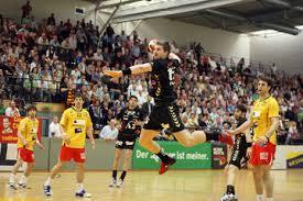 Fabian Posch Moser Medical UHK Krems v A1 Bregenz Handball - HLA. Source: Getty Images. Moser Medical UHK Krems v A1 Bregenz Handball - HLA - Fabian+Posch+pYr70wNqsxFm