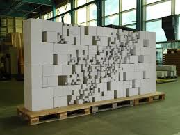 Robotic Wall 177 Best Robots In Architecture Images On Pinterest Digital